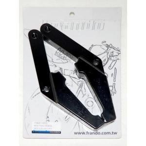 Frando HF-2/HF-7キャリパーサポート TMAX530/MT-07【正規輸入品】|garudaonlinestore