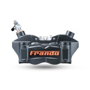Frando F80A 4POTラジアルマウントキャリパー【正規輸入品】|garudaonlinestore|04
