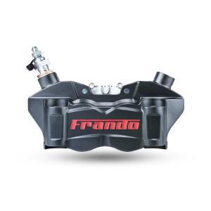 Frando F80A 4POTラジアルマウントキャリパー【正規輸入品】|garudaonlinestore|05