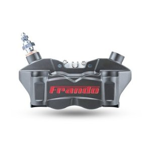 Frando F80A 4POTラジアルマウントキャリパー【正規輸入品】|garudaonlinestore|06
