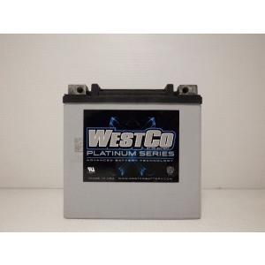 MKバッテリー WCP14|garudaonlinestore