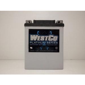 MKバッテリー WCP15L|garudaonlinestore