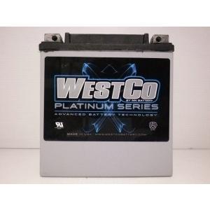 MKバッテリー WCP30|garudaonlinestore