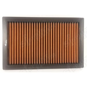 SPRINT FILTER P1038S メルセデスベンツ C43,E43,GLC43,GLE43AMG用 【純正交換タイプ】乾式エアフィルター|garudaonlinestore