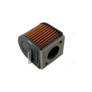 スプリントフィルター【CM136S】ホンダ CB400,CB500,CBR500用 純正交換タイプ 乾式エアフィルター|garudaonlinestore