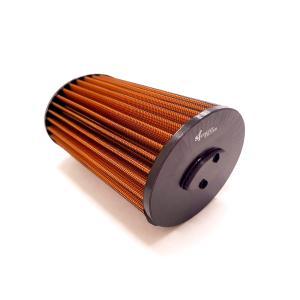スプリントフィルター【OM184S】ホンダCB400SF/REVO/Super BOLD'OR 用 乾式エアフィルター|garudaonlinestore
