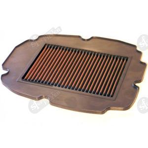 スプリントフィルター PM112S VFR800【98-01】VFR800VTEC 【02-】CROSSRUNNER800【11-】SPRINTFILTER|garudaonlinestore