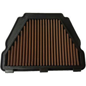 スプリントフィルター PM150S YZF-R1(15-) SPRINTFILTER garudaonlinestore