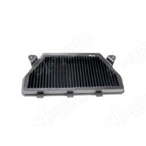 スプリントフィルター PM158S F1-85【レース専用】 CBR1000RR (17-) SPRINTFILTER|garudaonlinestore