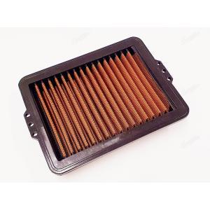 スプリントフィルター PM188S BMW F750GS/F850GS/F900R/XR SPRINTFILTER 乾式エアフィルター garudaonlinestore