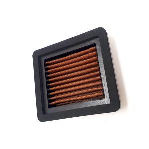 スプリントフィルター【PM192S】ヤマハ T-MAX560(20-)  純正交換タイプ 乾式エアフィルター SPRINTFILTER YAMAHA|garudaonlinestore