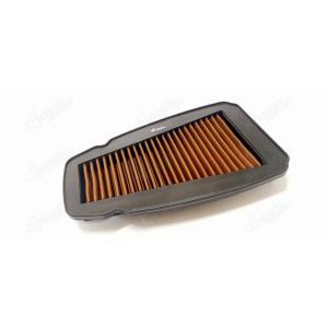 スプリントフィルター【PM198S】ヤマハ YZF R15 V3.0/R125/MT-15/XSR155など  純正交換タイプ 乾式エアフィルター SPRINTFILTER|garudaonlinestore