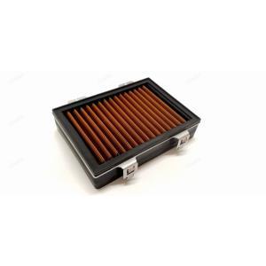 スプリントフィルター【PM200S】KTM DUKE125~390, HUSQVARNA SVARTPILEN250/401,VITPILEN401 純正交換タイプ 乾式エアフィルター|garudaonlinestore