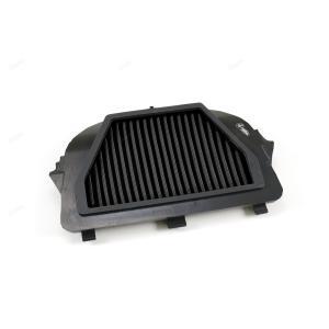スプリントフィルター PM50S F1-85【レース専用】 YZF-R6(08-16) SPRINTFILTER garudaonlinestore