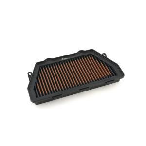 スプリントフィルター PM58S CBR1000RR 08-16 SPRINTFILTER|garudaonlinestore