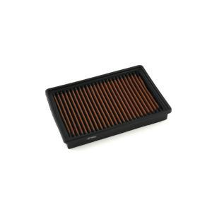 スプリントフィルター PM93S S1000RR(09-) SPRINTFILTER garudaonlinestore