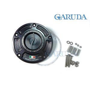 TWMタンクキャップ/HONDA CBR1000RR(17-19),CBR1000RR-R(20-)他用/クイックType|garudaonlinestore