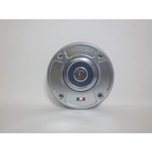 TWMタンクキャップ/SUZUKI 4H用/チタン/ロックtype|garudaonlinestore