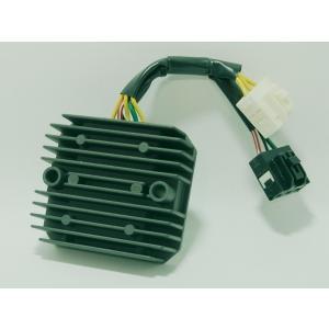 GARUDA 汎用レギュレーター GR-3|garudaonlinestore
