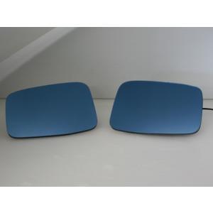 GARUDA BLLED MIRROR BHOX-02 CR-Z用 10- LED無し|garudaonlinestore
