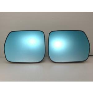 GARUDA BLLED MIRROR【BHOXL-30】HONDA N-BOX / Nボックス 用<800R・ミラー仕様品>LED無ヒーター無|garudaonlinestore