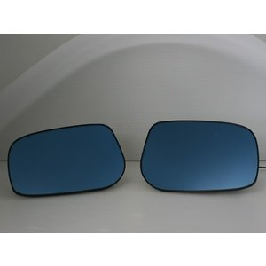 GARUDA BLLED MIRROR BTOX-08  TOYOTA AURIS/MARK-X【オーリス・マークX】 garudaonlinestore