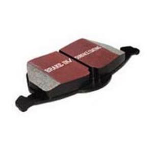 EBC ブレーキパッド PEUGEOT 505 DP546   Ultimax |garudaonlinestore