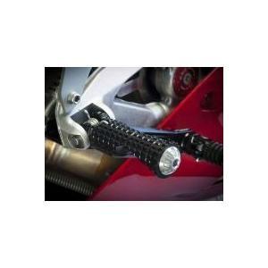 CNCレーシング ステップバー|garudaonlinestore