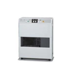 *コロナ*FF-VG3515Y FF式石油暖房機 標準タイプ 3.48kW 木造9畳/コンクリート13畳 カートリッジタンク式〈FF-VG3514Yの後継品〉〈送料・代引無料〉|gas