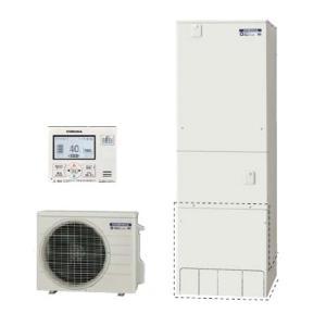 *コロナ*CHP-A32NX1 ネオキュート 給湯専用 一般地 320L 台所リモコン付〈メーカー直送送料無料〉|gas