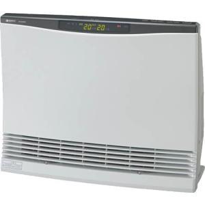 *ノーリツ*温水ルームヒーター RH-5502RN-BL|gas