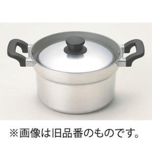 *ハーマン*LP0149 ガスビルトインコンロオプション 温調機能用炊飯鍋〈LP0134の後継品〉|gas