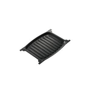 *ノーリツ*LP0151 グリルプレート波型 ガスビルトインコンロ オプション品|gas