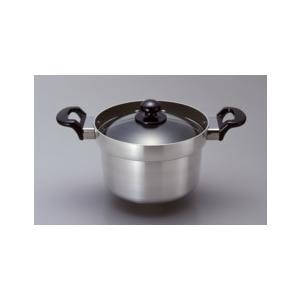 *リンナイ*RTR-300D1 ガスビルトインコンロ オプション 3合炊き炊飯鍋|gas