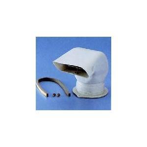 *リンナイ*DT-40NF ガス衣類乾燥機オプション 排湿トップ gas
