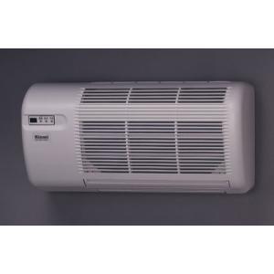 *リンナイ*脱衣室暖房乾燥機 RBH-W312SNDT 壁掛型