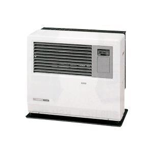 *サンポット*FF-15GBF FF式石油暖房機 温風大型 15.9kWタイプ|gas