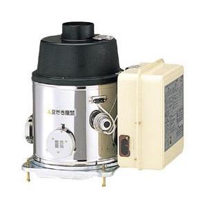 ☆*サンポット*FB-GC8 石油ふろがま 屋内設置型 gas