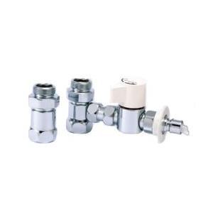 *タカギ*JH9019 みず工房スタンダード壁出タイプ専用 分岐水栓