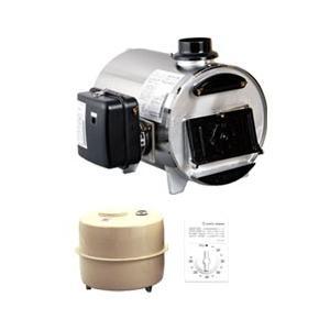 ☆*長府工産*LKF-8 焼却兼用ふろ釜セット ロングタイプ〈LKF-7の後継品〉〈送料・代引無料〉 gas