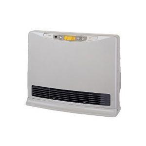*長府製作所*RHC-61 温水ルームヒーター 木造16畳/コンクリート25畳〈送料・代引無料〉|gas