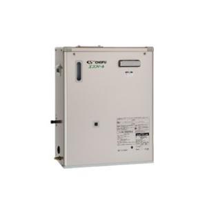 *長府製作所*EDBF-1511RG 温水暖房 エコフィール 暖房専用タイプ 屋外タイプ 石油仕様 ロータリーガス化バーナー 1.3万キロ〈送料・代引無料〉|gas