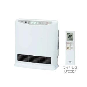 *長府製作所*RHC-43W 温水ルームヒーター [富士通ゼネラル ホットマン 互換性] 室内機 4...