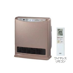 *長府製作所*RHC-43G 温水ルームヒーター [富士通ゼネラル ホットマン 互換性] 室内機 4...