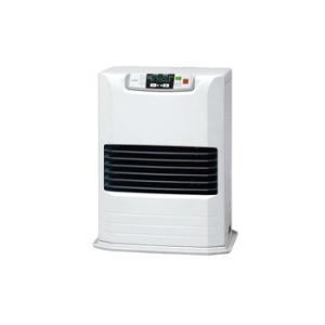 〈3年保証付〉*トヨトミ*FF-36G FF式石油ファンヒーター 3.6kW 暖房器具 木造10畳/コンクリート15畳 〈送料・代引無料〉|gas