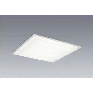 *三菱電機*EL-LFY2005+LDL20S・N/10/13・N3 直管LEDランプ搭載ベースライト639 ペン皿カバータイプ5灯用 昼白色5000K〈送料・代引無料〉