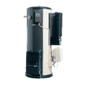 ●メーカー名:長府製作所/CHOFU ●品名:LHG-4010S 給湯専用 マキ焚兼用タイプ 強制通...