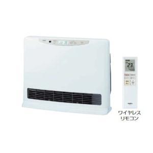 *長府製作所*RHC-63W 温水ルームヒーター [富士通ゼネラル ホットマン 互換性] 室内機 6...