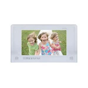 *ワーテックス*WMA-015-F 浴室テレビ 地上デジタル対応 15型【送料・代引無料】