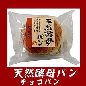 天然酵母丸パン チョコパン 12個入り  土筆屋 |gaskigu-hills